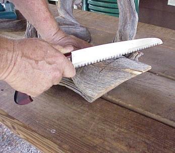Cách tạo bonsai Tanuki tạo hình