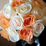 Chọn hoa cưới theo tính cách