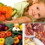 Chức năng các nguyên tố dinh dưỡng
